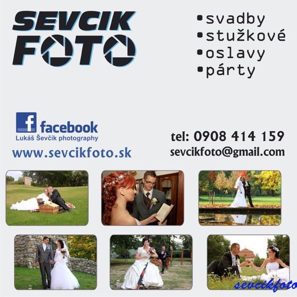 1123x_sevcikfoto_v13s