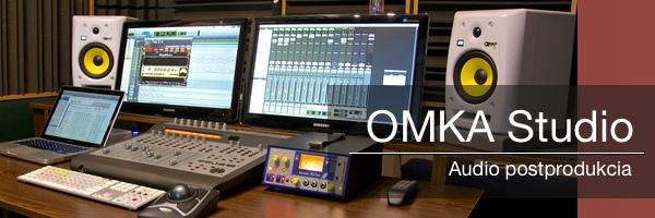 OMKA Studio