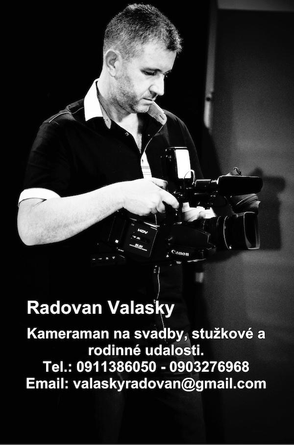 Radovan_Valasky_kameraman